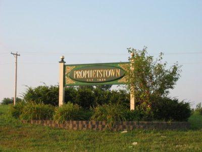 Prophetstown-Road-Sign-2