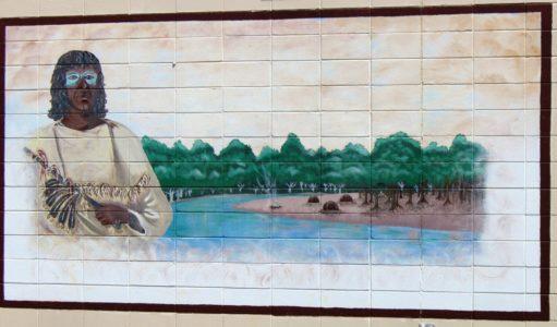 Prophetstown-Whitecloud-Muraul
